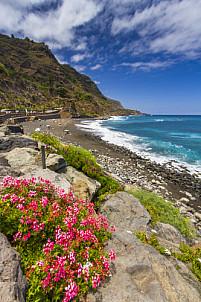 Playa El Socorro Tenerife