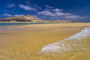 Costa Calma