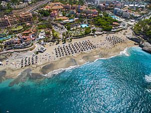Playa del Duque
