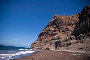 GuiGui beach