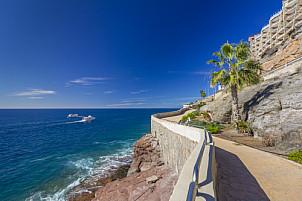 Puerto Rico to Amadores