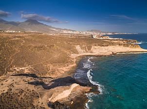 Tenerife 2017