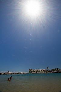 Puerto de Mogán
