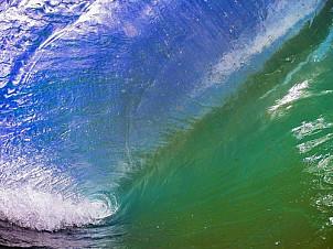 Gran Canaria Waves