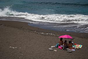 Playa el Socoro