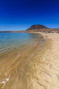 Playa Mal Nombre - Fuerteventura