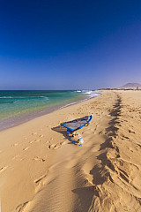 Playas Grandes