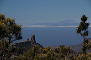 Hiking in Gran Canaria