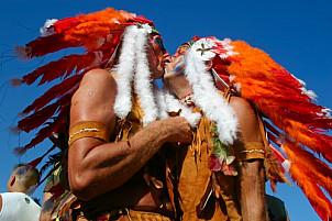 Maspalomas Gay Parade