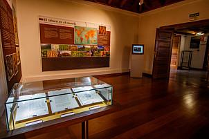 Museo del Puro Palmero - La Palma