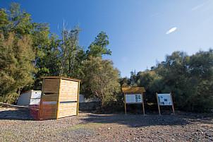 I Encuentro Jóvenes Reserva Biosfera Gran Canaria
