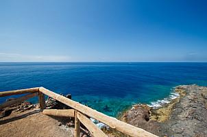 Faro de Sardina