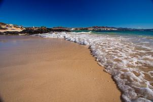 El Cotilllo - Fuerteventura