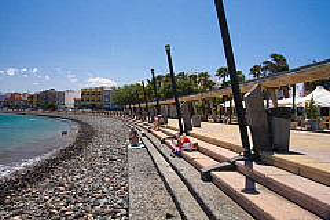 Arinaga