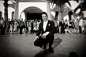 Wedding Photo example