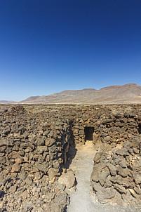 Poblado La Atalayita Fuerteventura