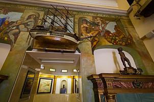 Nestor Museum