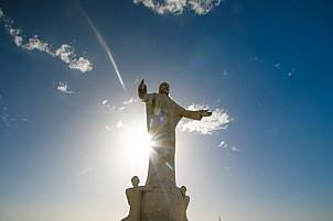 Jesus (Artenara)