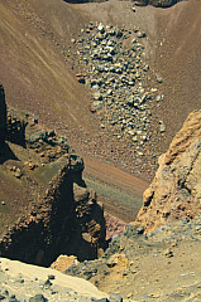 Obseervatory - La Palma